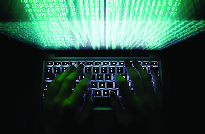 GULF HOSPITALS URGED TO INVEST IN BETTER CYBERSECURITY