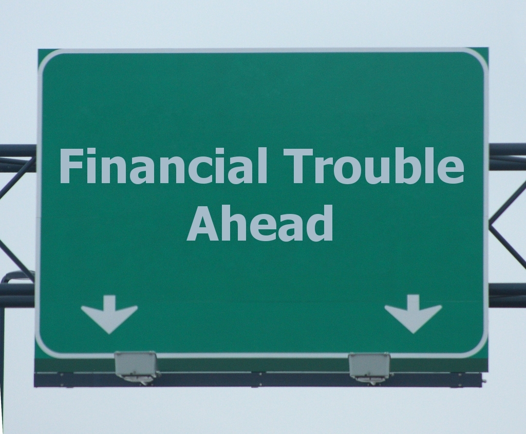 FINANCIAL INSTITUTIONS TO BE UNDER PERSISTENT CYBER-ATTACK IN 2014