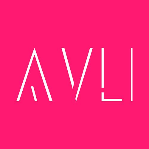 avli app logo