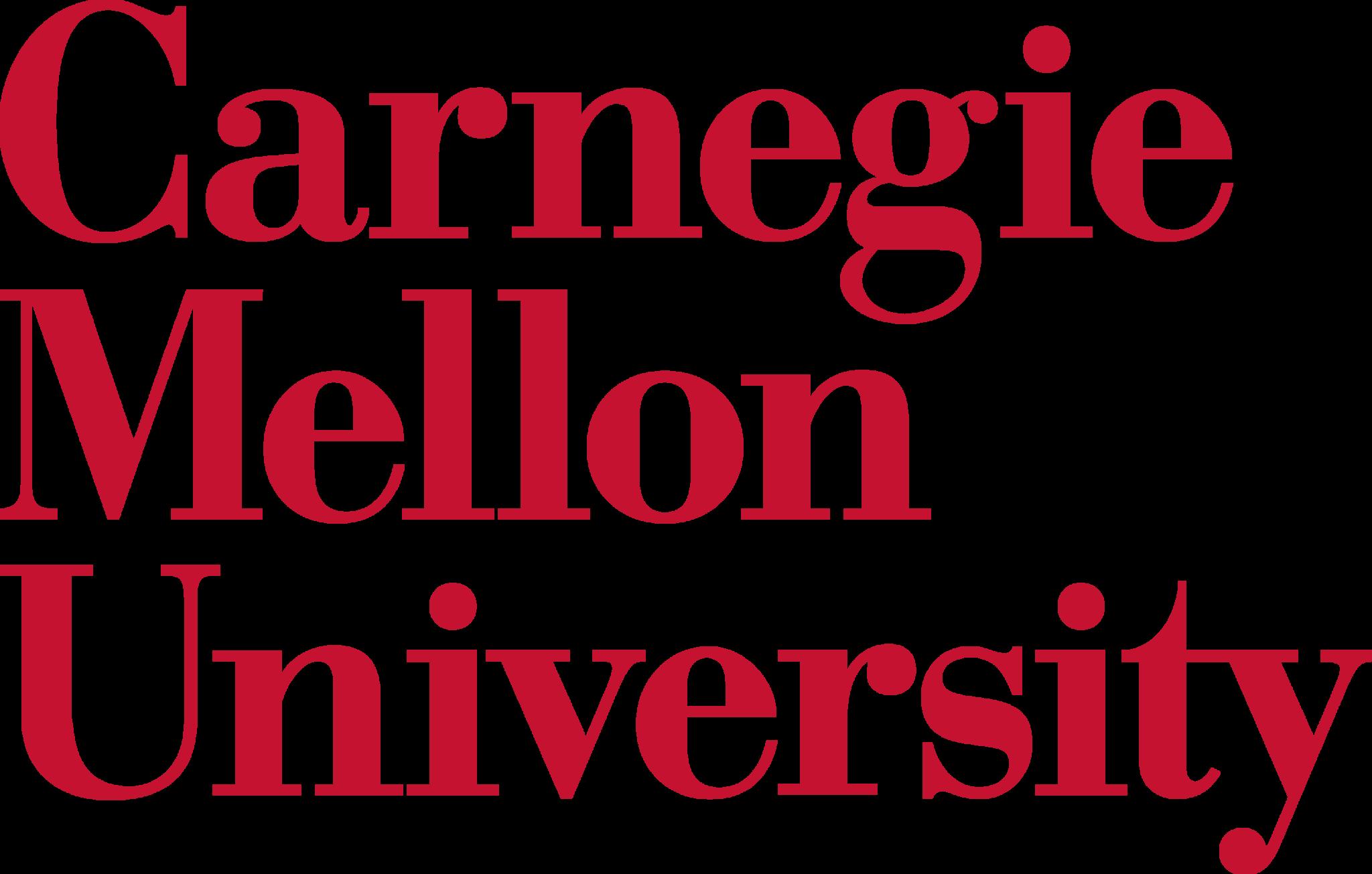 carnegie mellon university supports copilot