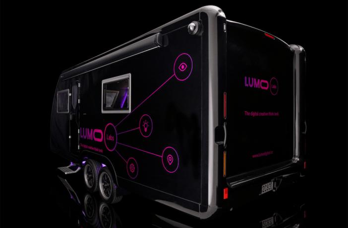 LUMO Labs