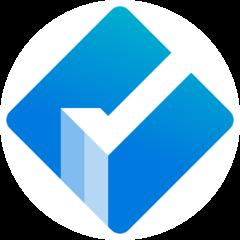 Product Designer (UX/UI Designer)