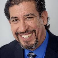 Juan Gabriel Reynoso