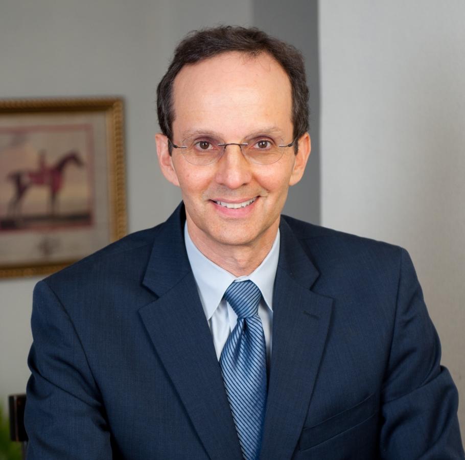 Dr. David Schechter, M.D.