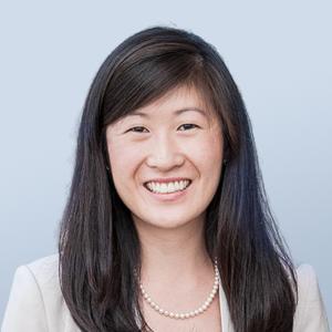 Ellen Yan