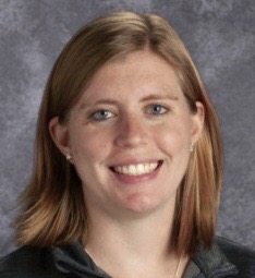 Kristin Rabe