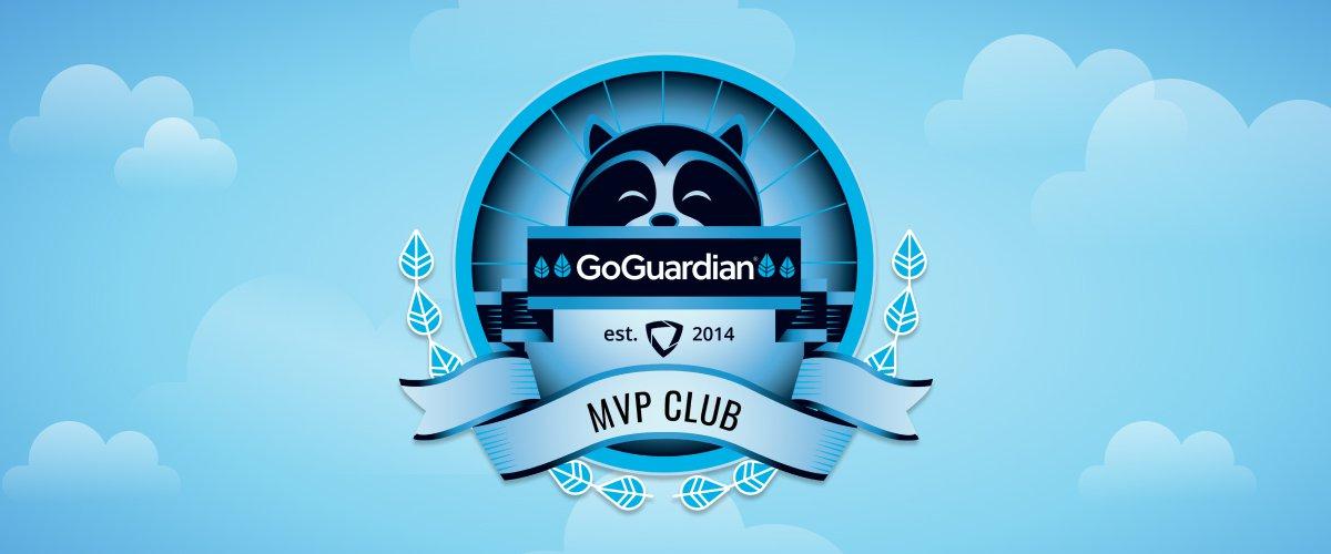 mvp club giveaway