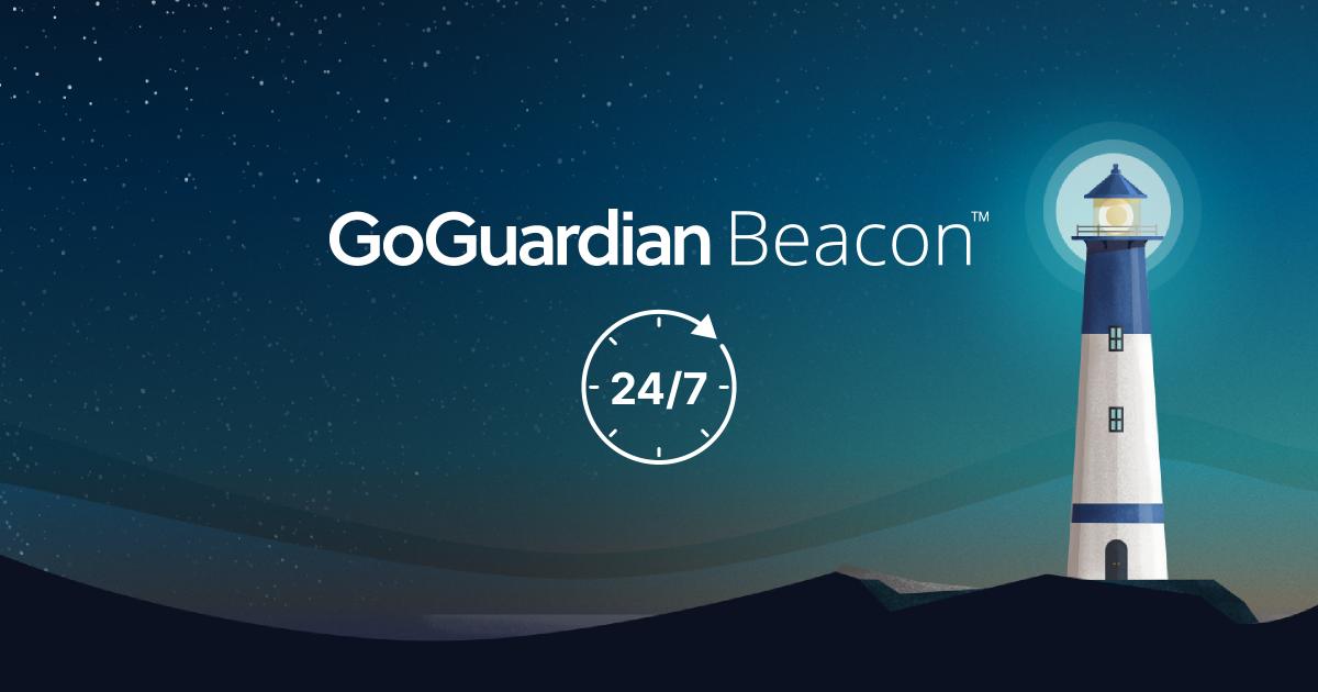 Beacon 24/7