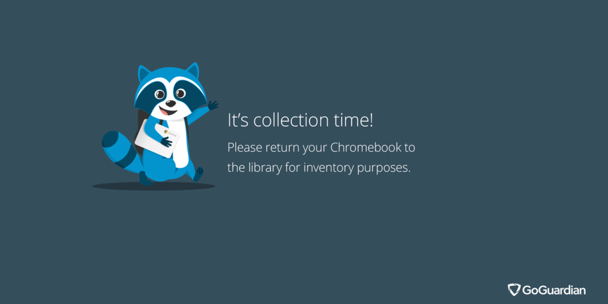 Wally Chromebook Collection Wallpaper