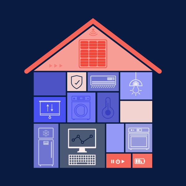 Surprising IoT items in your home