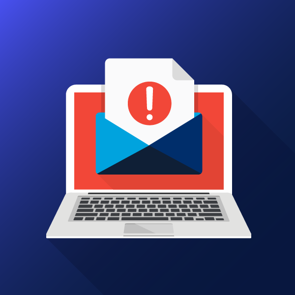 preventing email spoofing