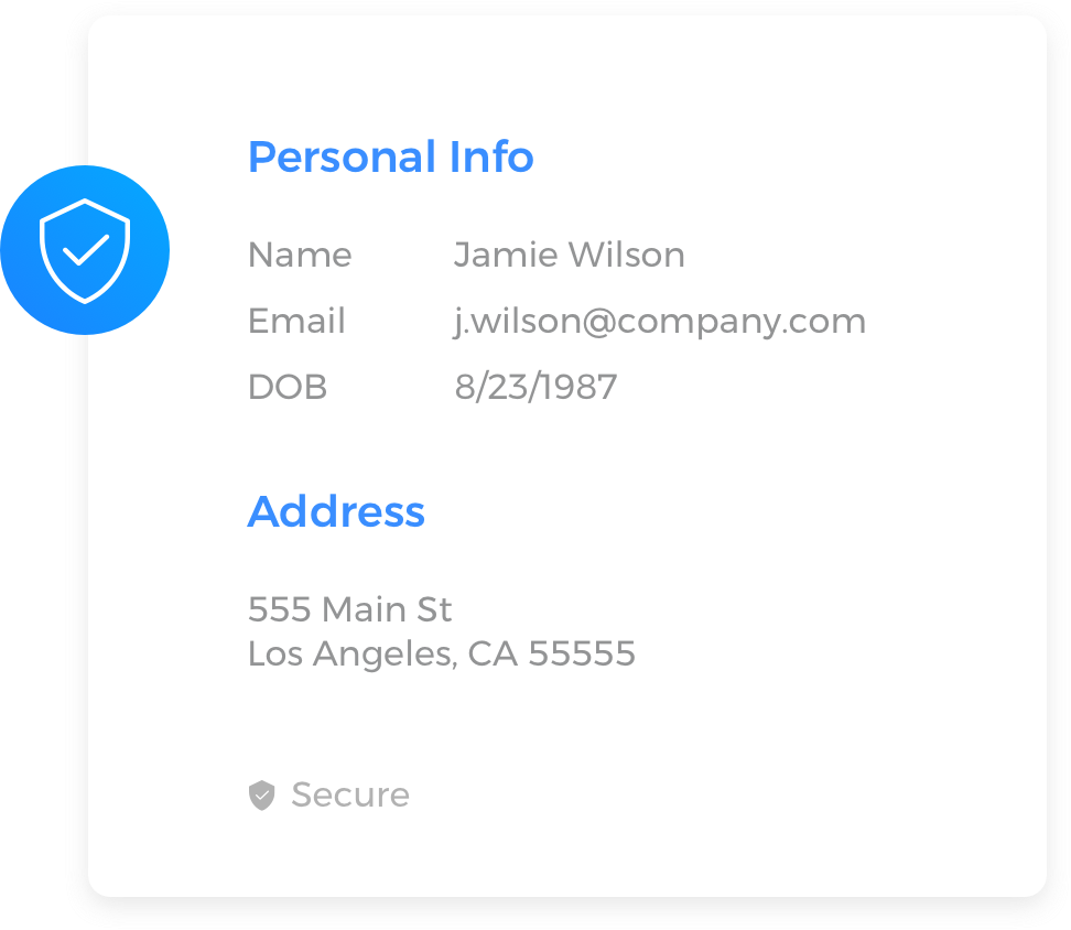 personal-details