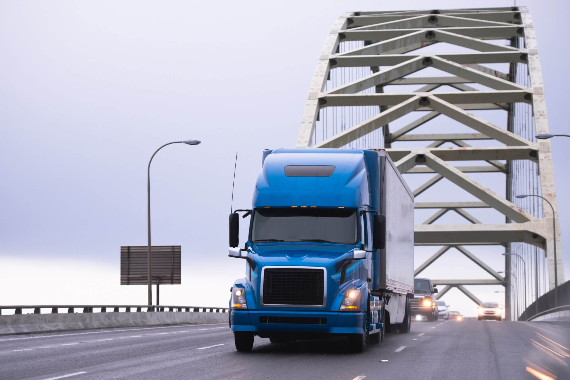 What is the ELD mandate?