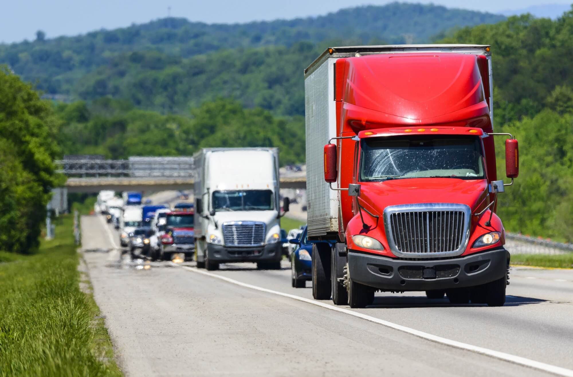 What Is a Transportation Management System (TMS)?