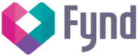 brand logo for F1.