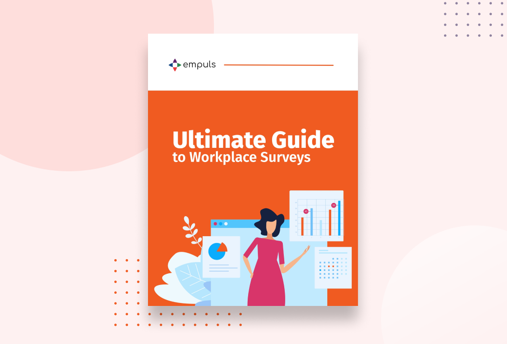 The Ultimate Guide to Workplace Surveys
