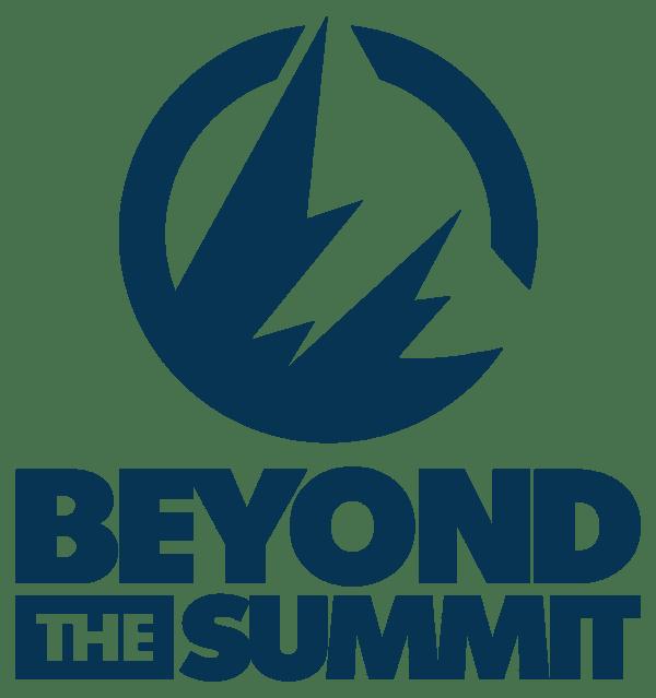 Beyond The Summit Logo