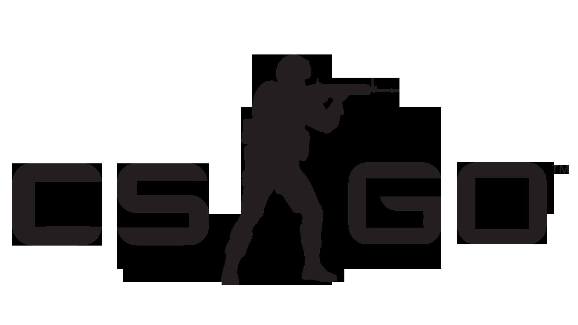 Cs:g0 logo