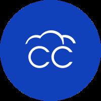 Coin Cloud Team