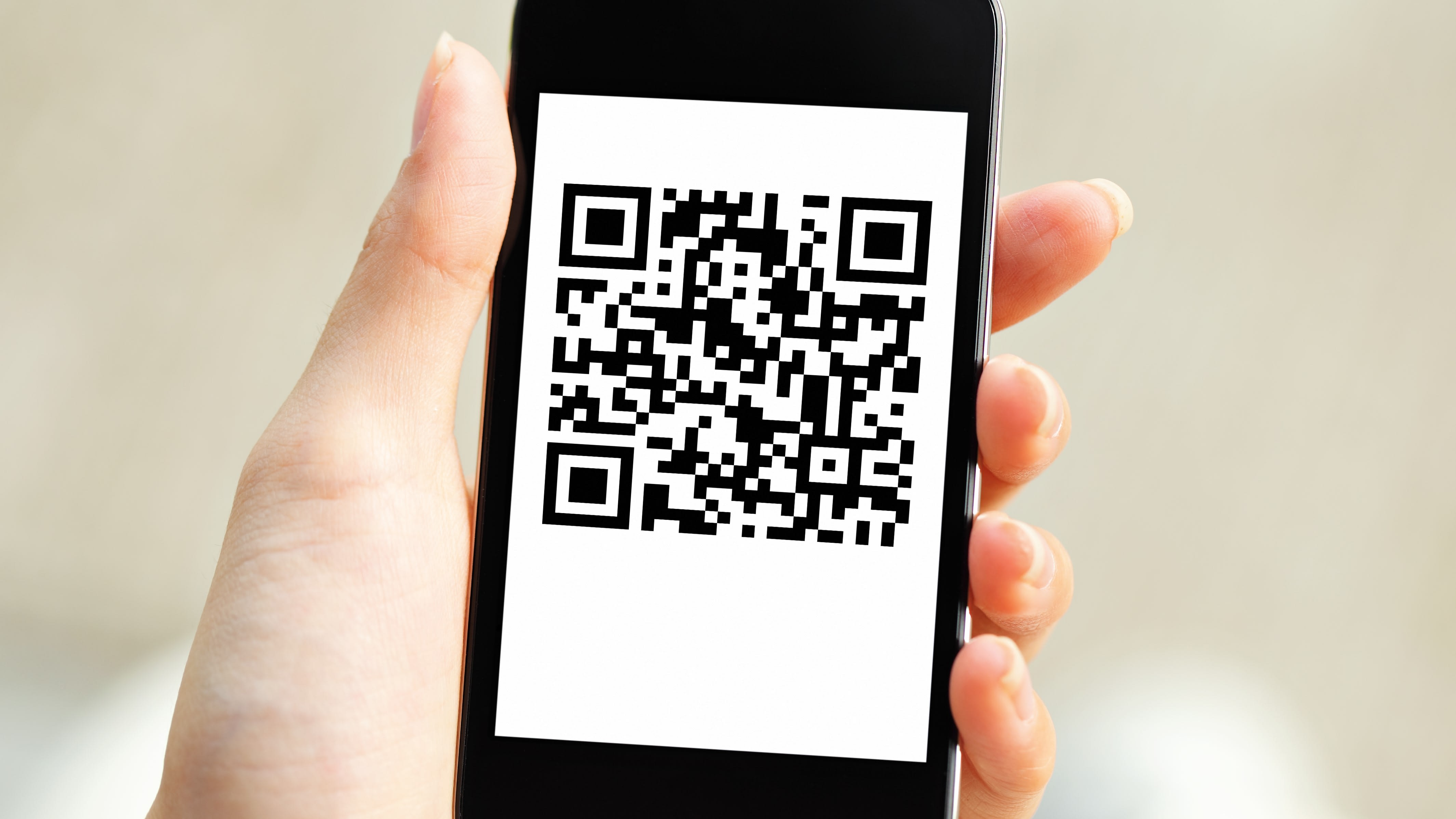 Best Mobile Wallet Types for Bitcoin ATMs