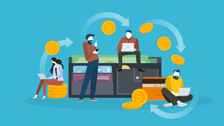 Bitcoin: sei a posto con le tasse?