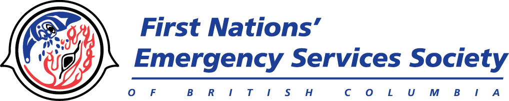First Nations Emergency Services Society