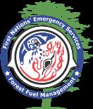 Forest Fuel Management