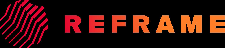 ReFrame logo