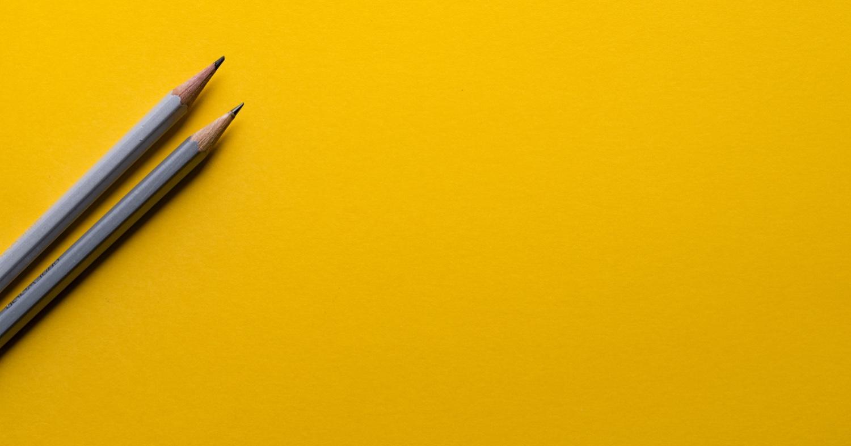 Online Publishing: Wie vermarkte ich juristische Inhalte online?