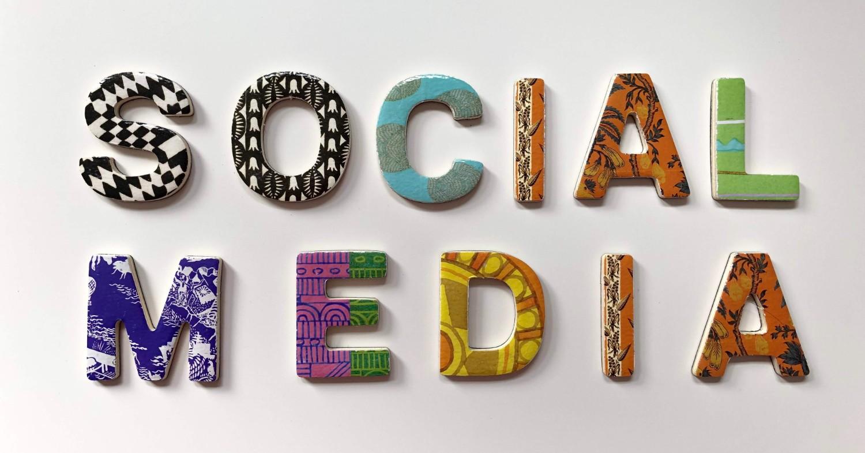 Wie Anwaltskanzleien Social Media besser planen