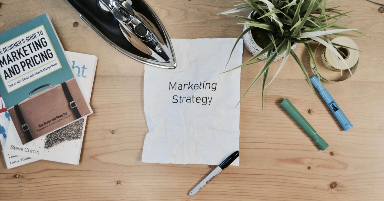 Wie geht strategisches Marketing in der Rechtsbranche?