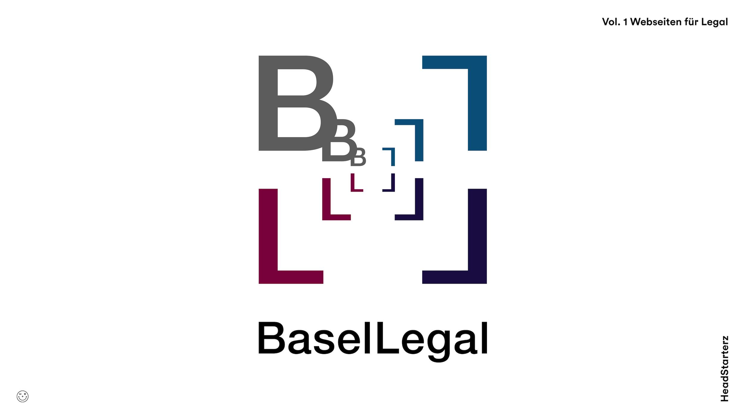 Basel Legal