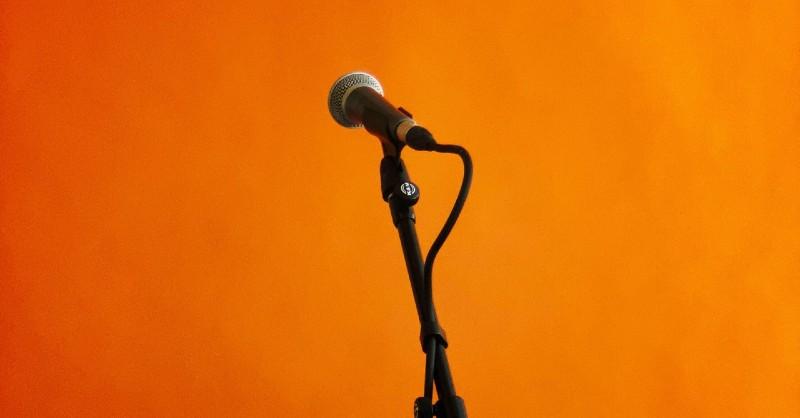 Kostenlose Checkliste für professionelle Online-Auftritte