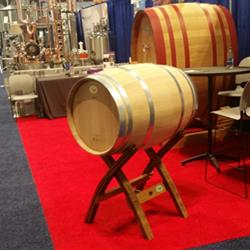 Boiler for Craft Brewing and Wine