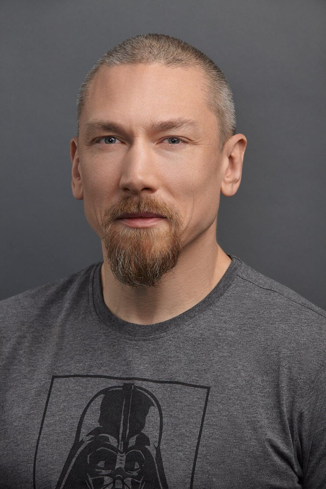 Sven Lund
