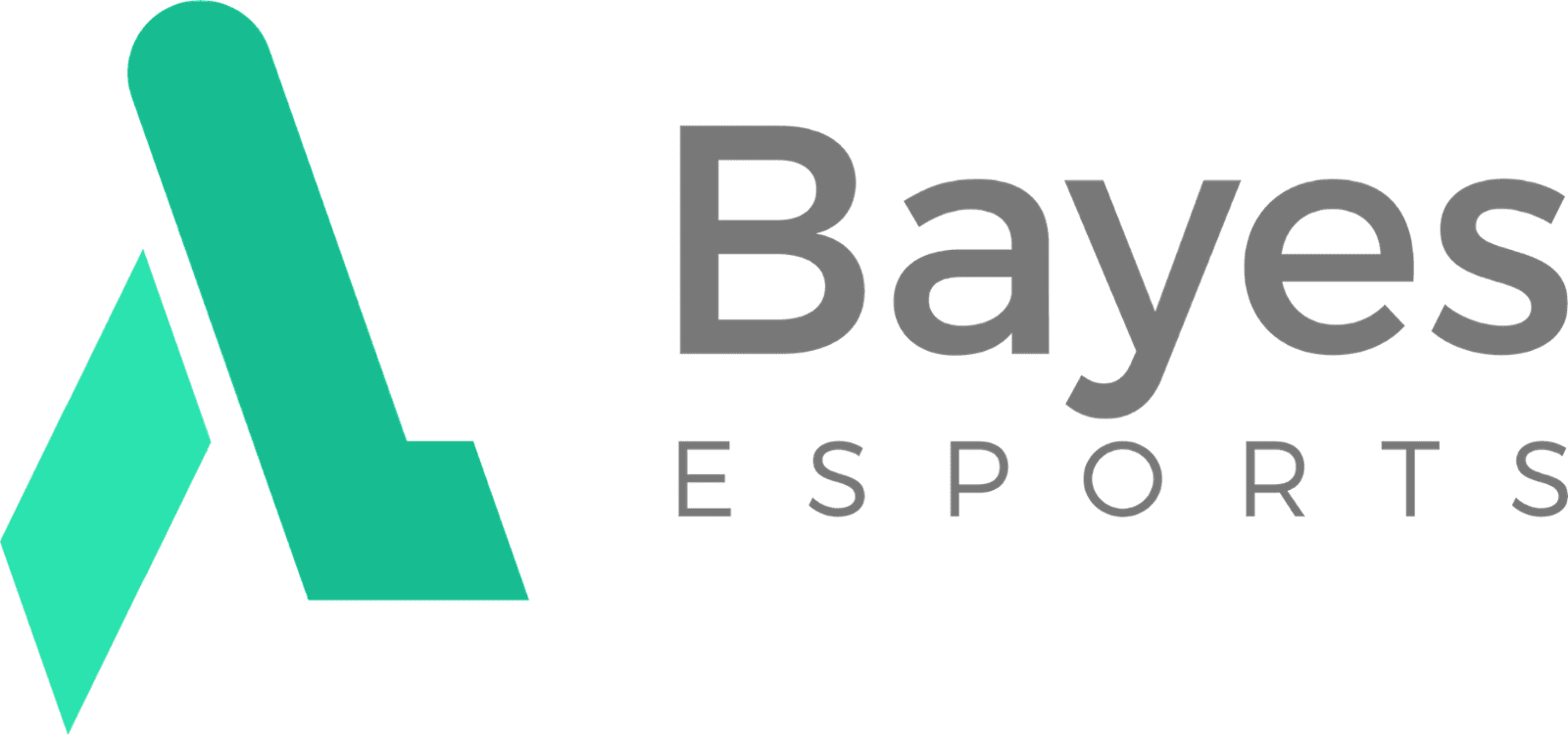 EarlyGame joins forces with Bayes and Shadow