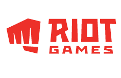 Riot and Bayes partnering to help team organizations and level up professional competition