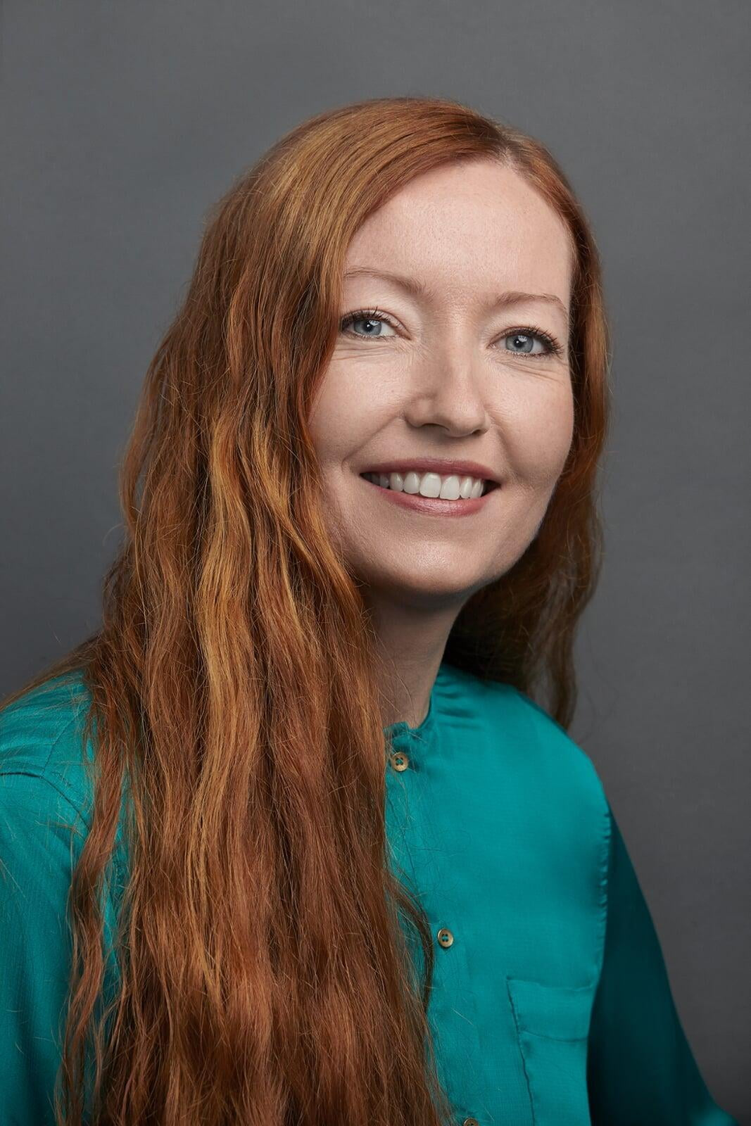 Juana Bischoff