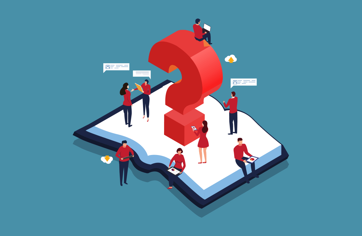 9 Questions CIOs Should Be Asking