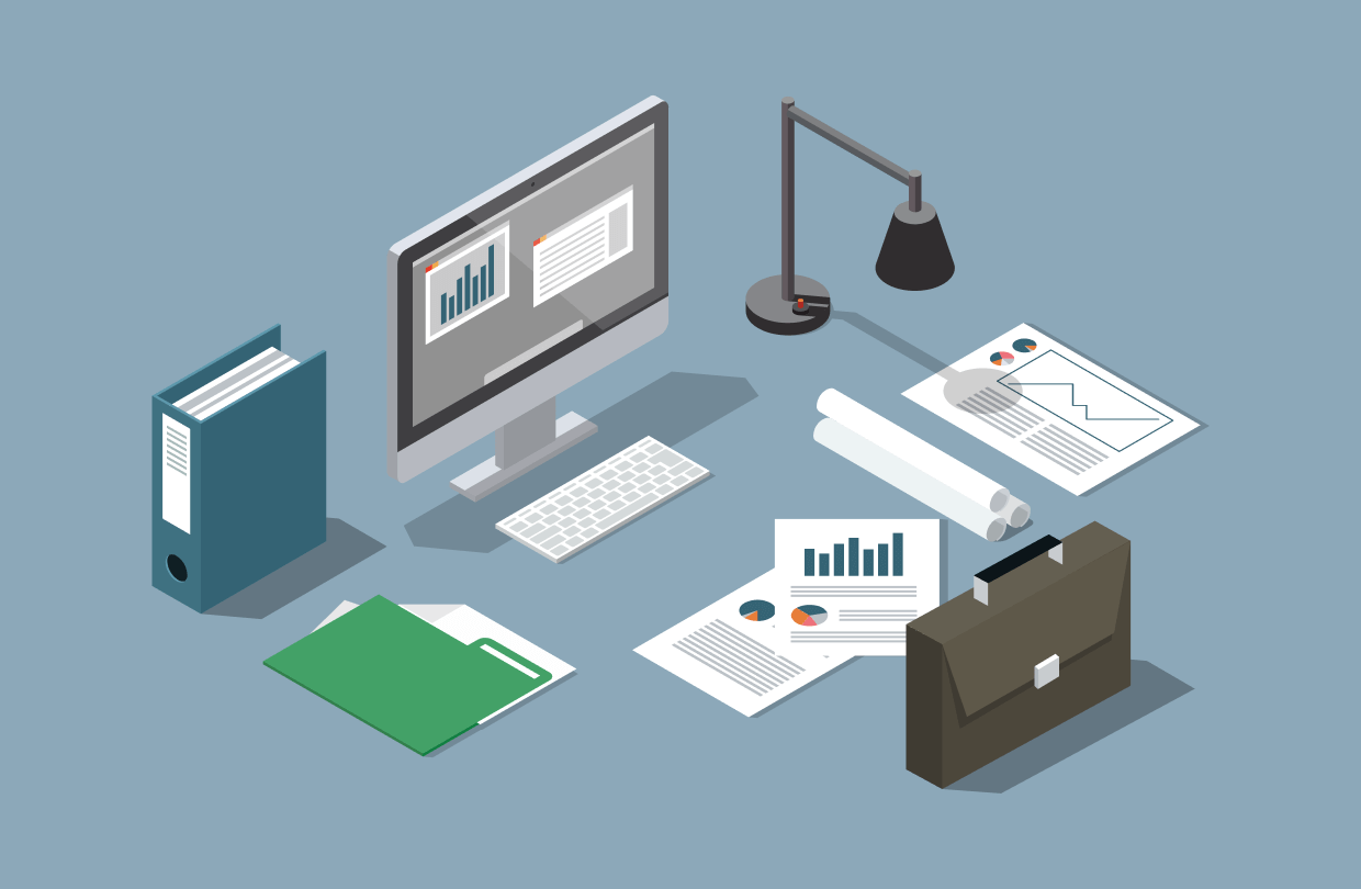 Law Firm Starter Kit: 12 Tools for Success