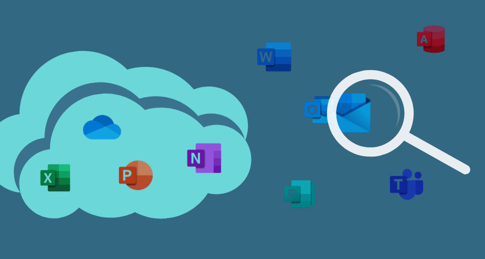 eDiscovery with Microsoft 365: All You Need To Know