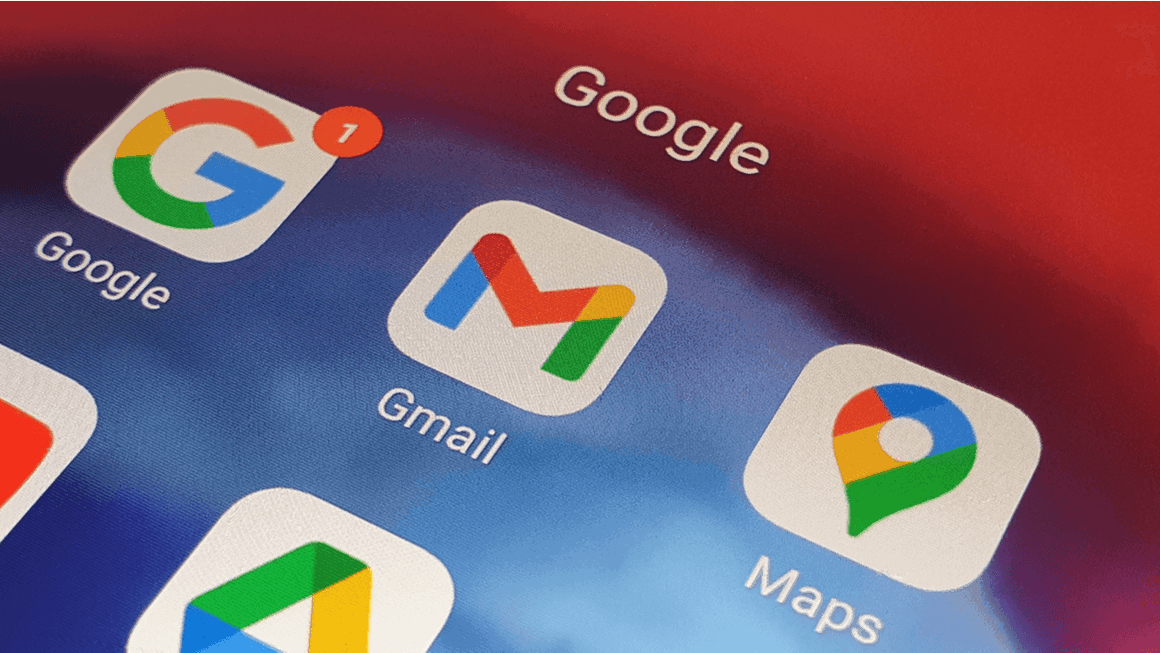 How to Export and Review Data from Gmail and Google Chat