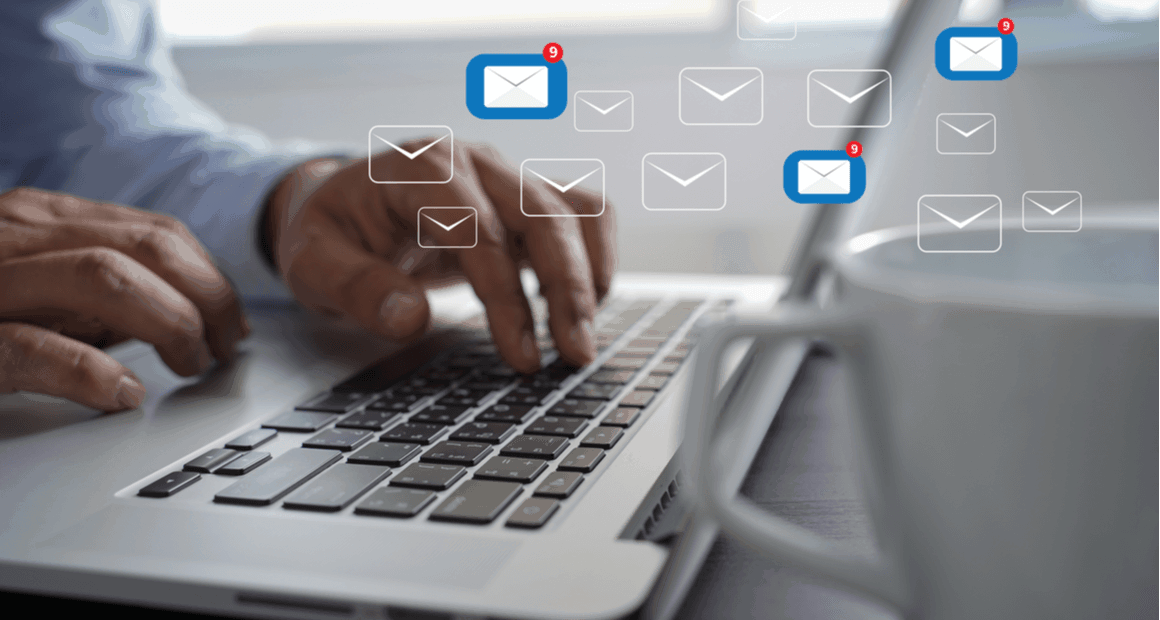 How to Export and Review Email From Microsoft Outlook for eDiscovery or Investigations
