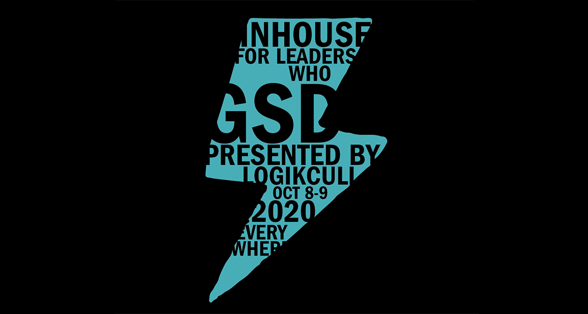 InHouse 2020, The Conference for Leaders Who GSD, Is Now Available On-Demand