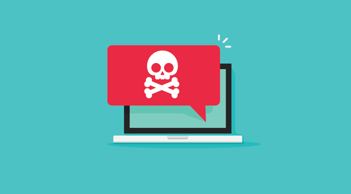 193 Law Firms Exposed in Data Breach-Do You Know Where Your Most Sensitive Data Is?