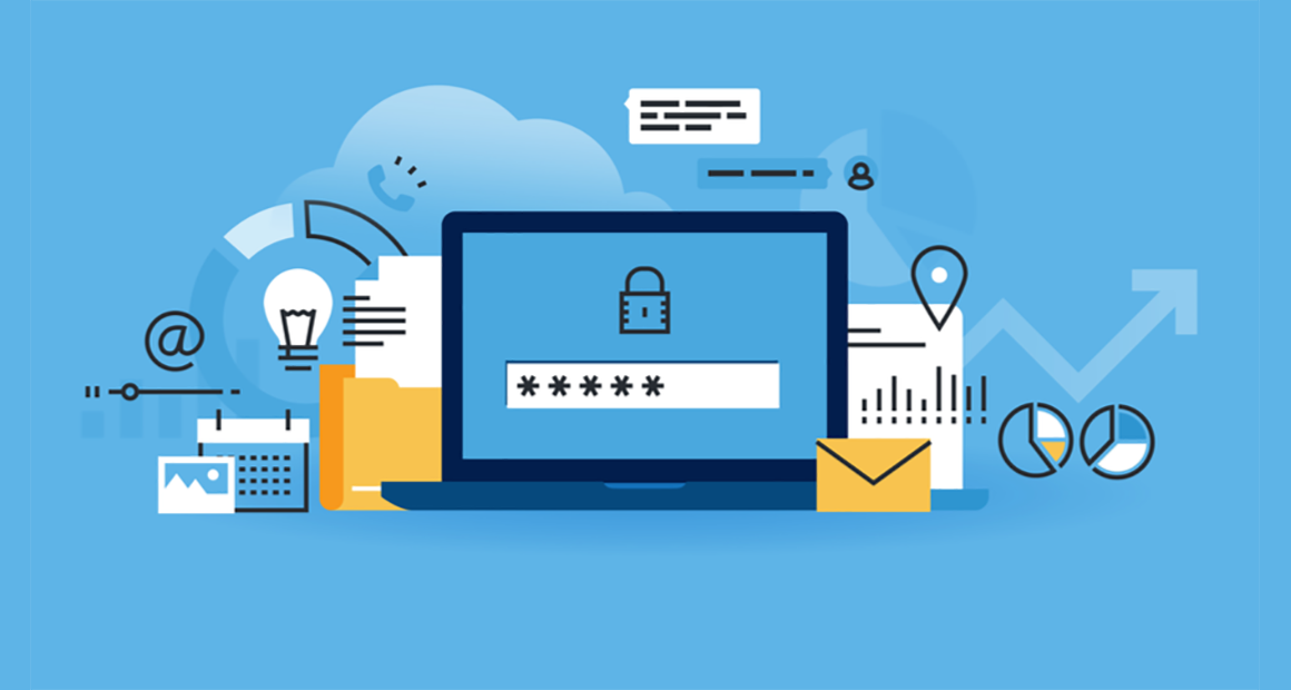 Password Breach Detection and Single Sign-On: Two Ways to Protect Your Account