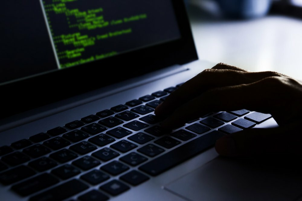 5 cybersecurity tools that can protect your firm from hackers