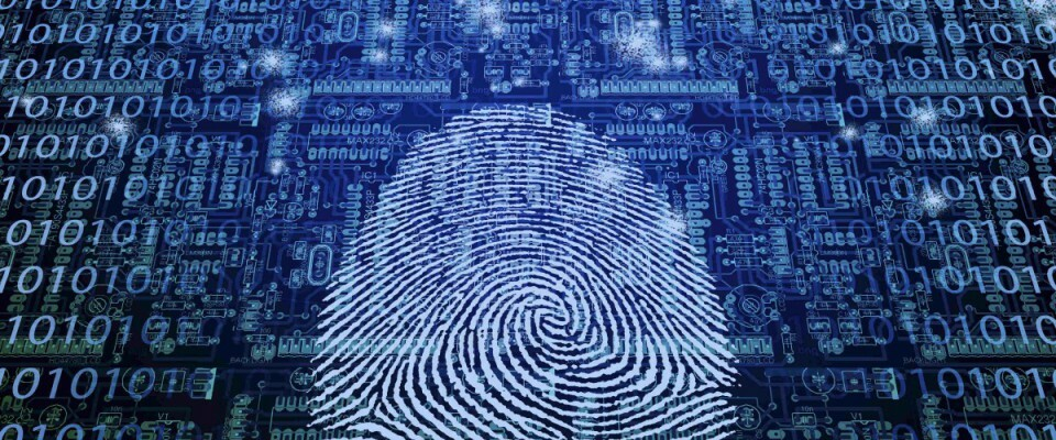 How to Use Two-Factor Authentication to Protect Data in Litigation and Discovery