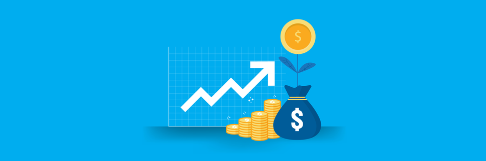 Demonstrating ROI for In-House Legal Teams: Three Simple Calculations