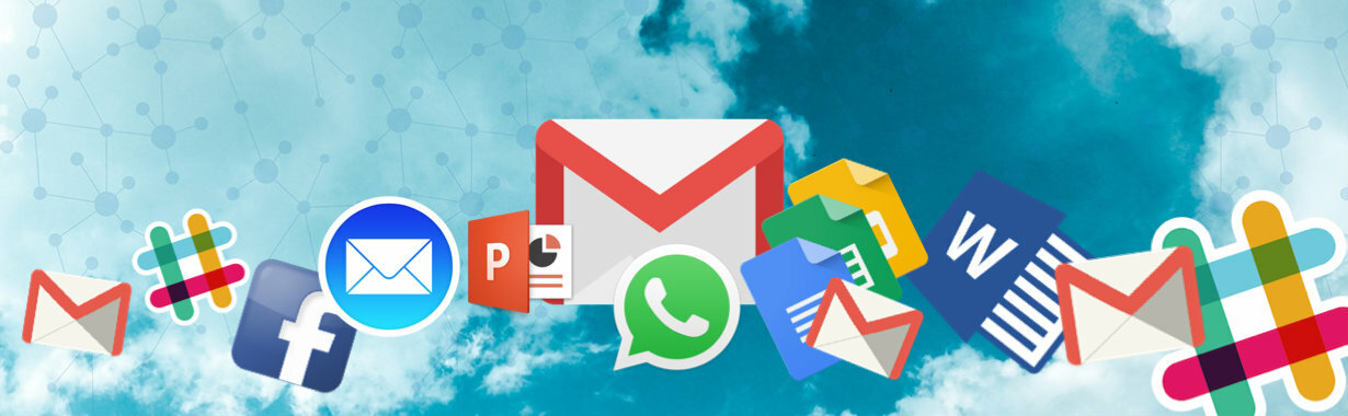 Gmail Updates Are Changing the Way Email Works. 3 Changes You Need to Know.